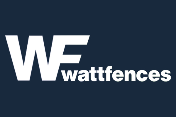 wattfences